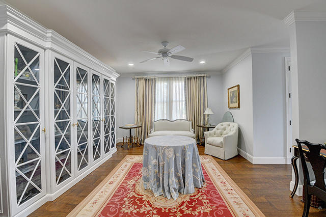 ST ANDREWS COUNTRY CLUB REALTY
