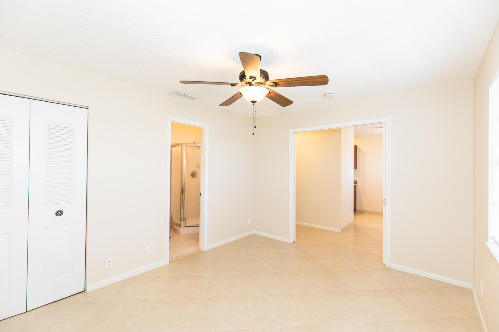 PINES OF DELRAY NORTH CONDO HOMES FOR SALE