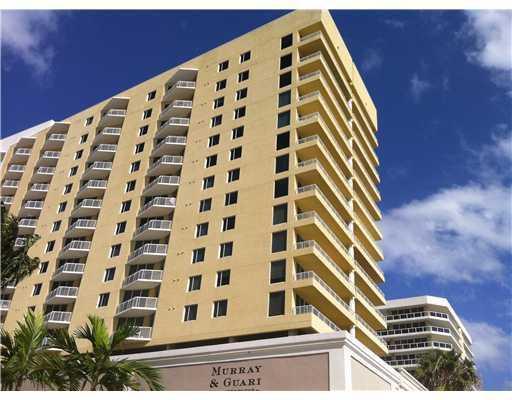 Photo of 1551 N Flagler Drive #1014, West Palm Beach, FL 33401