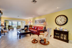 10093  Quail Covey Road Hibiscus N For Sale 10549206, FL