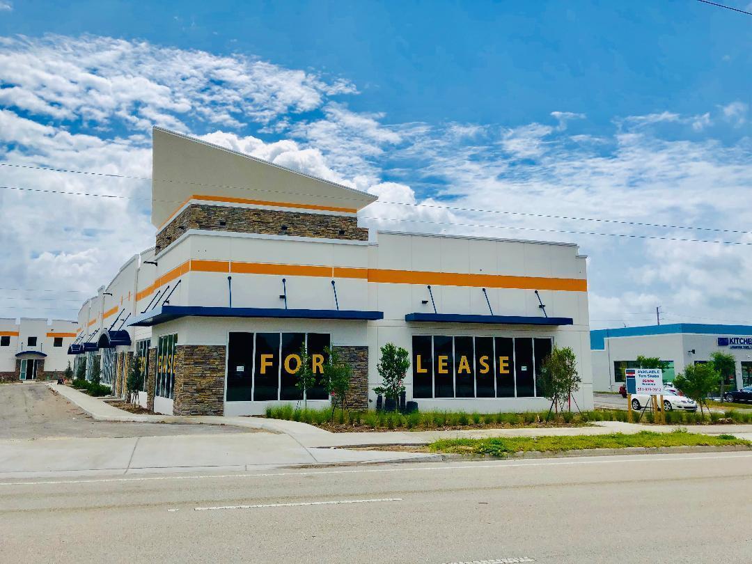 355 N Congress Avenue  Delray Beach FL 33445