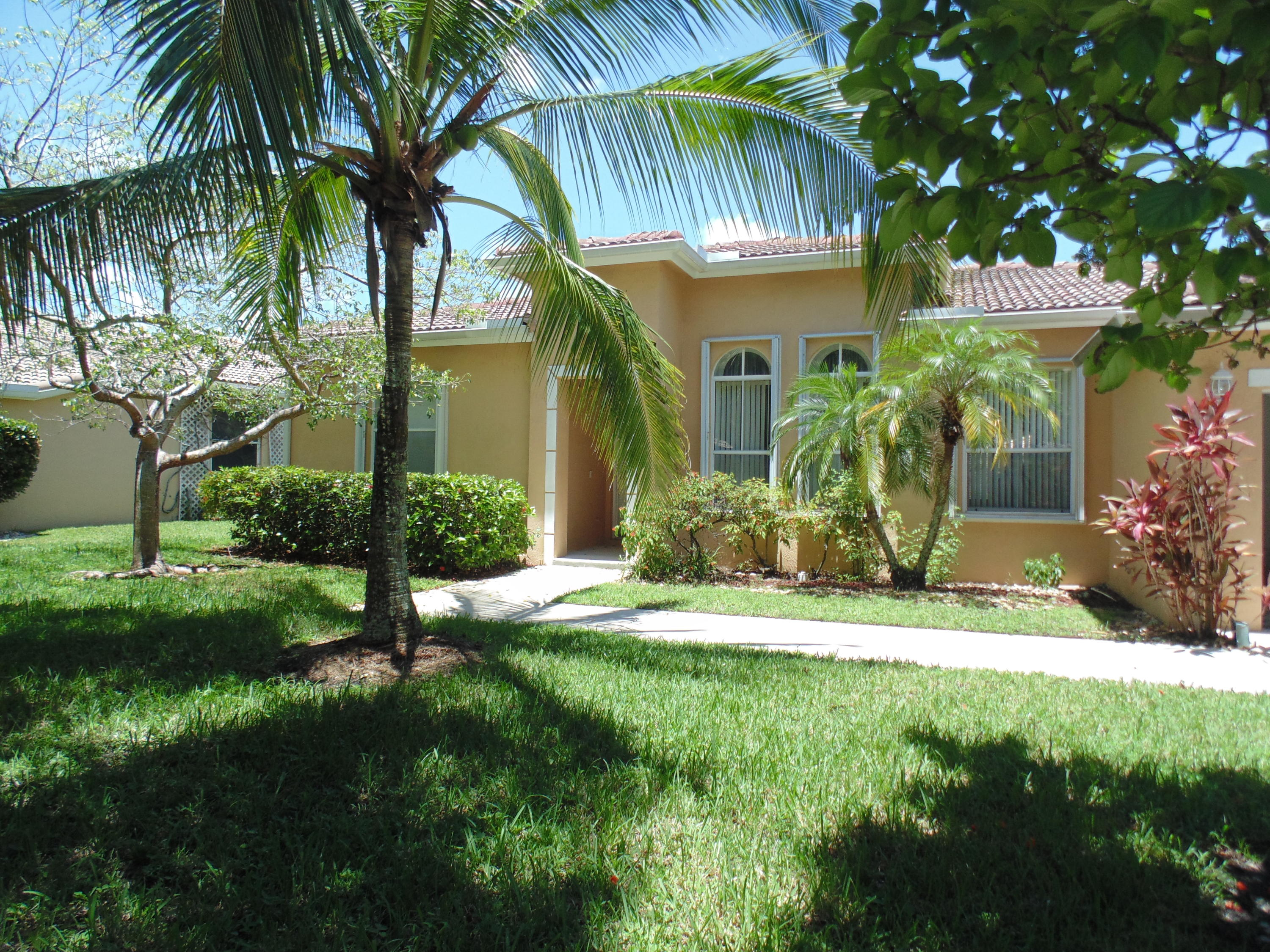 4121 41st Drive, Coconut Creek, Florida 33073, 3 Bedrooms Bedrooms, ,2 BathroomsBathrooms,A,Single family,41st,RX-10516369