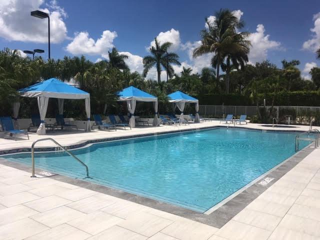 MIZNERS PRESERVE DELRAY BEACH FLORIDA