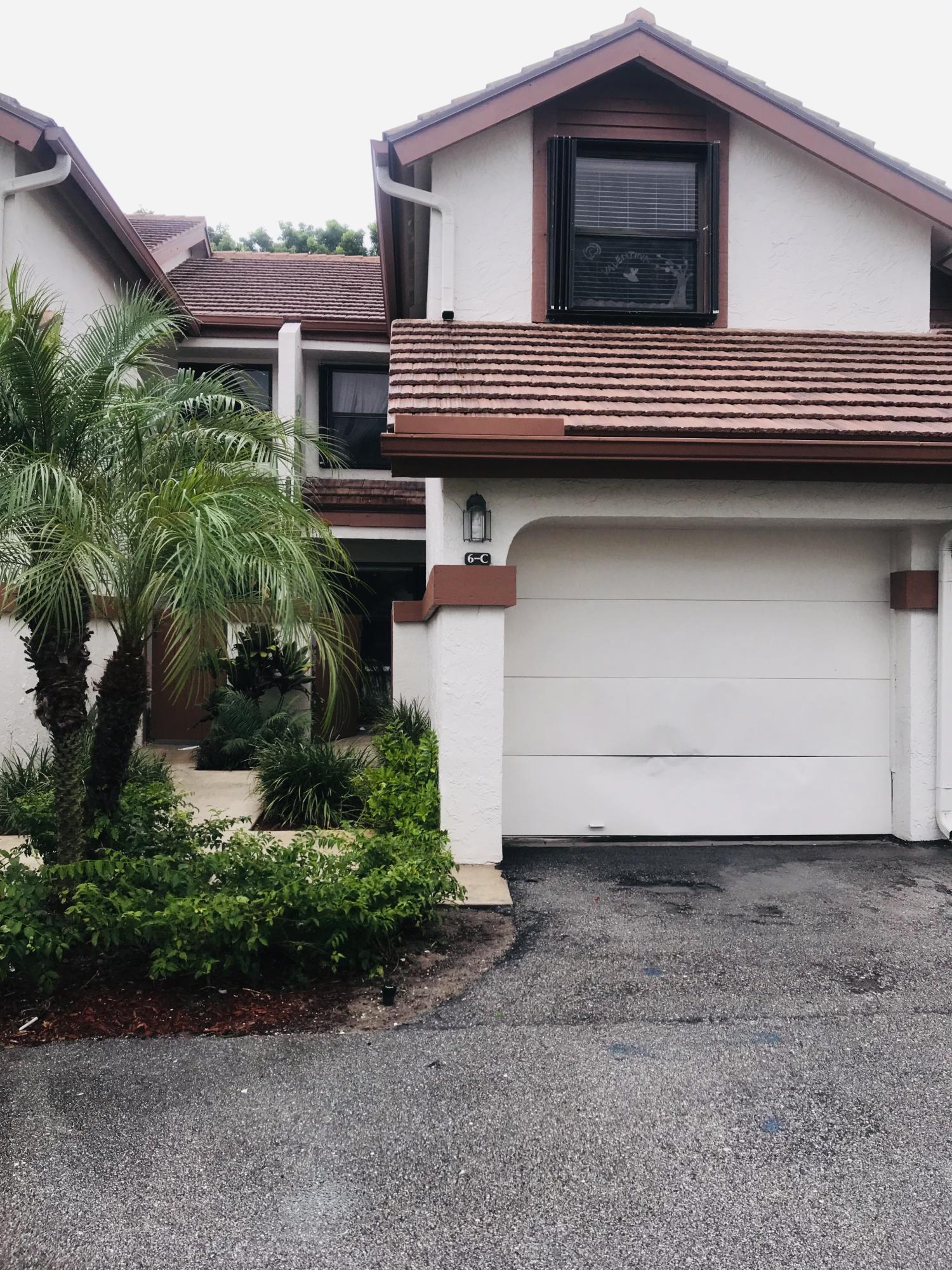 12725 Shoreline Drive 6c Wellington, FL 33414
