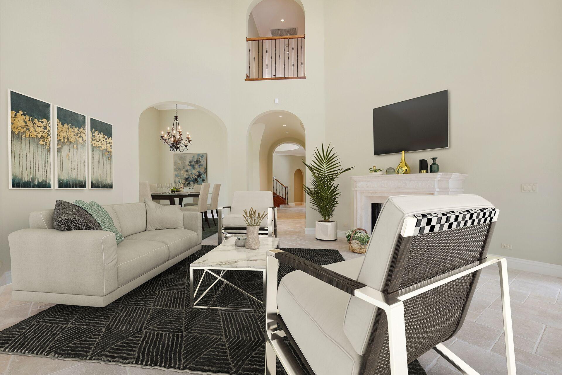 13741 Le Havre Drive, Palm Beach Gardens, Florida 33410, 5 Bedrooms Bedrooms, ,5.1 BathroomsBathrooms,A,Single family,Le Havre,RX-10451127