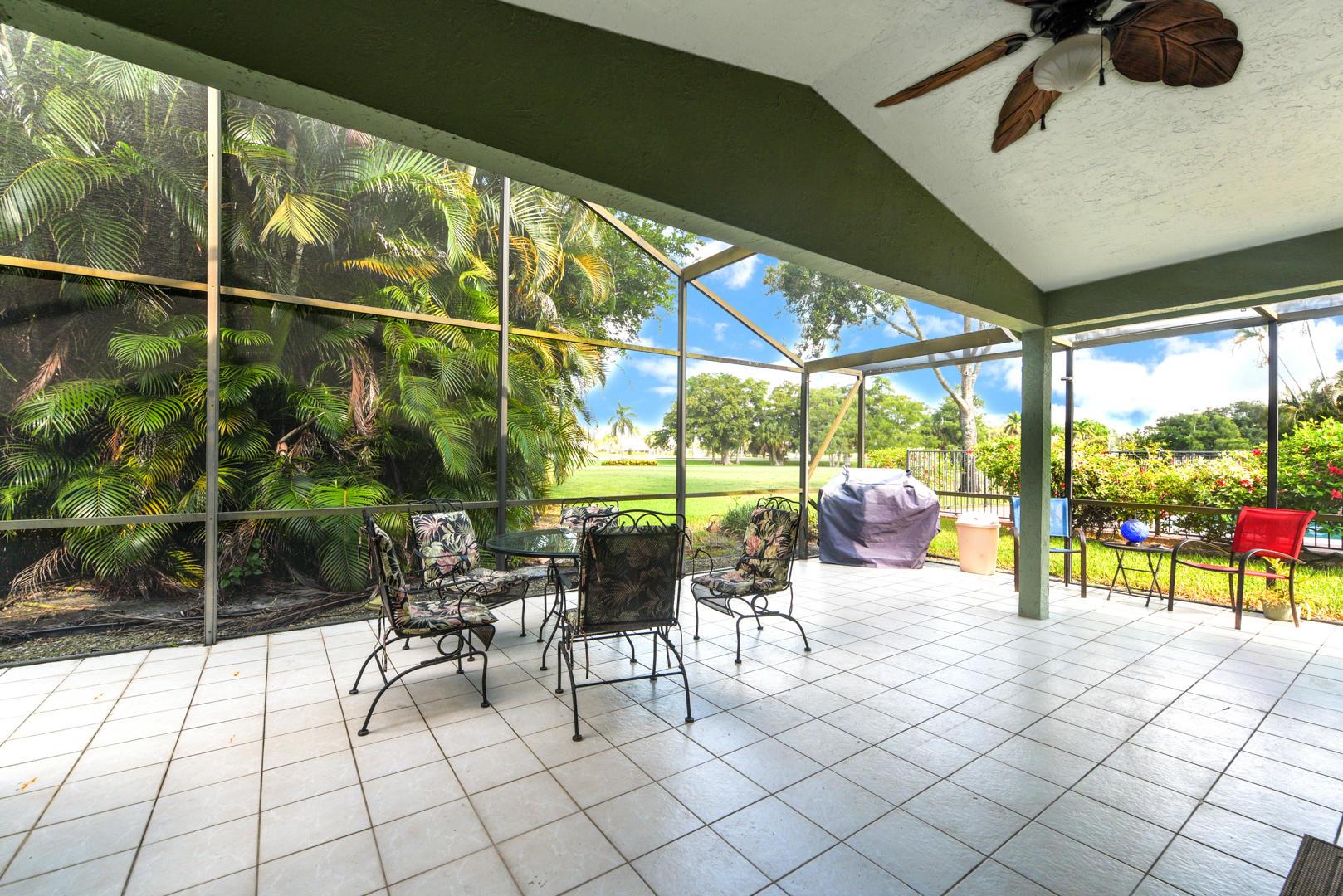 6161 Beaconwood Road Lake Worth, FL 33467 photo 10