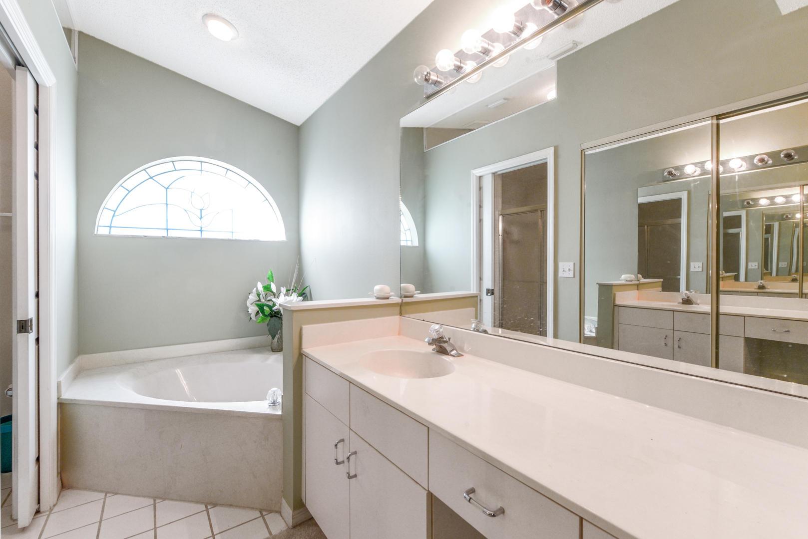 6161 Beaconwood Road Lake Worth, FL 33467 photo 18