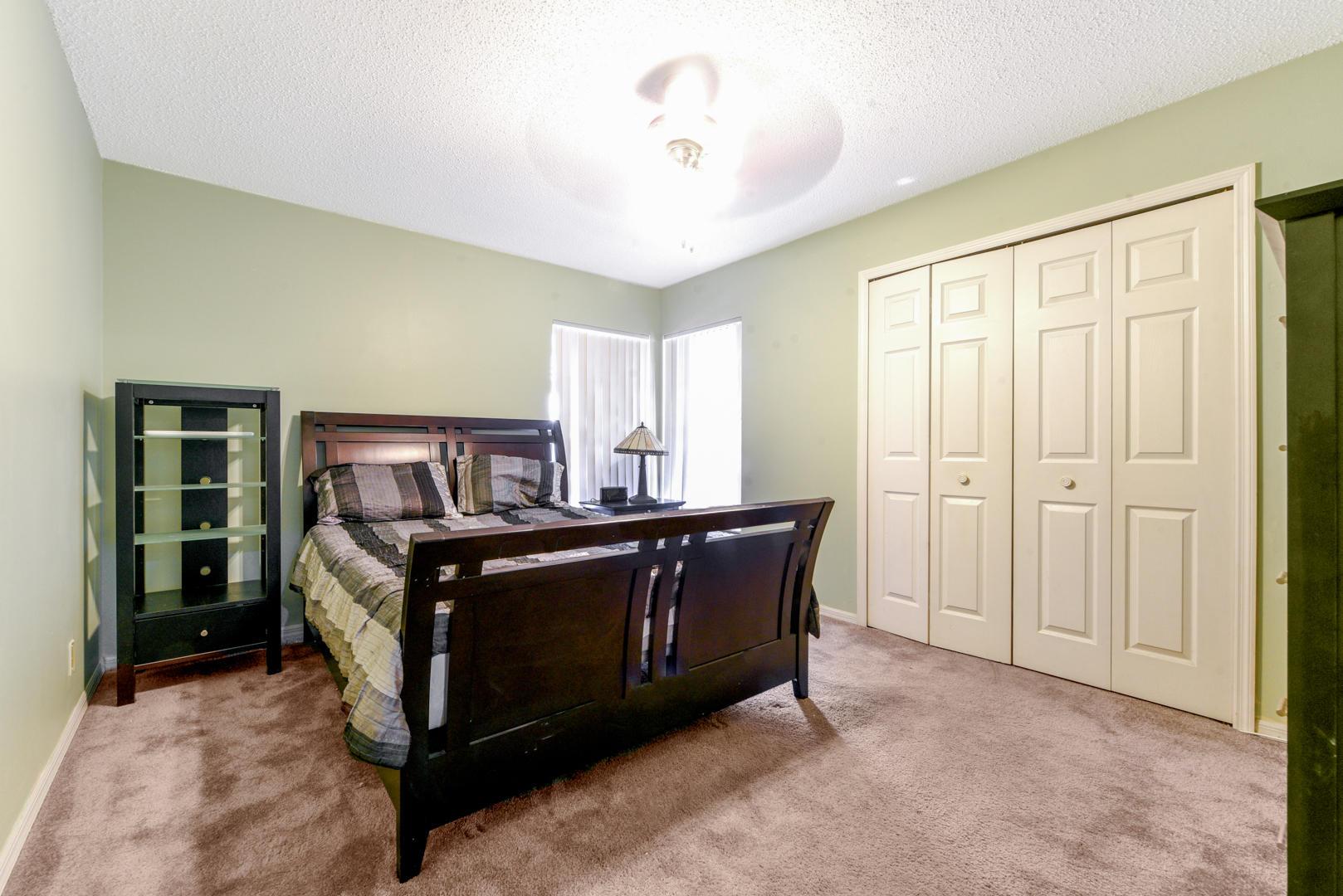 6161 Beaconwood Road Lake Worth, FL 33467 photo 22