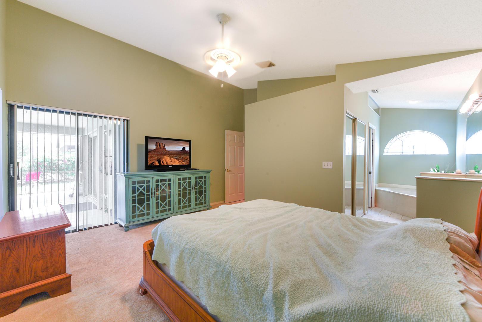6161 Beaconwood Road Lake Worth, FL 33467 photo 19