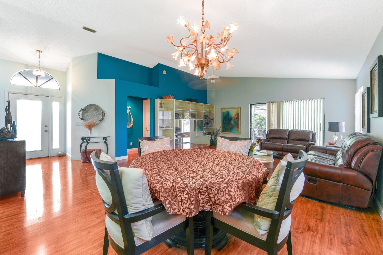 6161 Beaconwood Road Lake Worth, FL 33467 photo 9