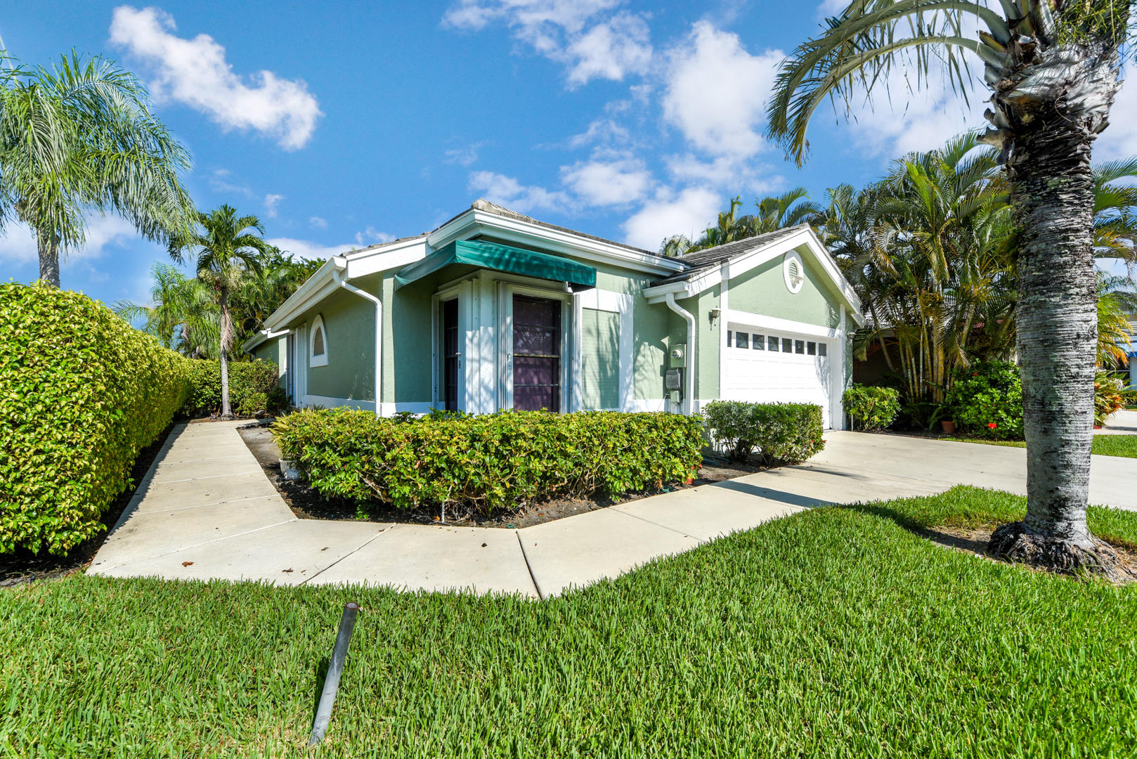 6161 Beaconwood Road Lake Worth, FL 33467 photo 3