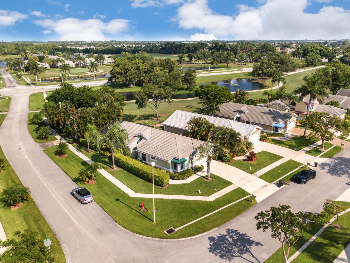 6161 Beaconwood Road Lake Worth, FL 33467 photo 13