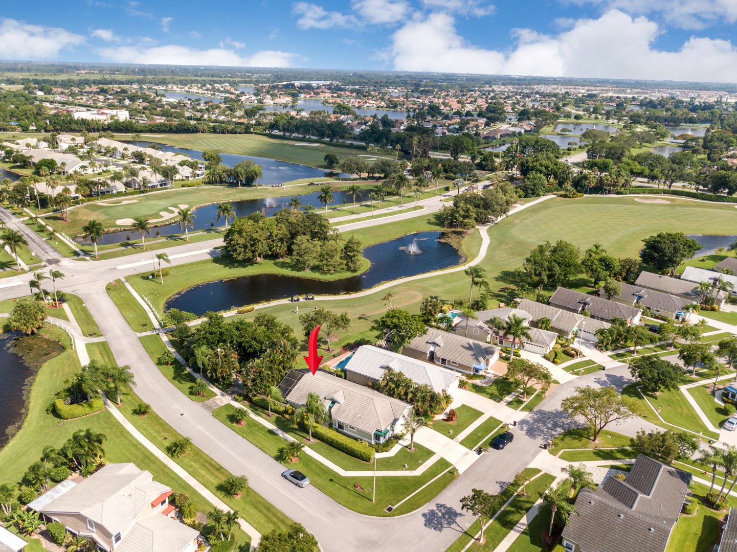 6161 Beaconwood Road Lake Worth, FL 33467 photo 25