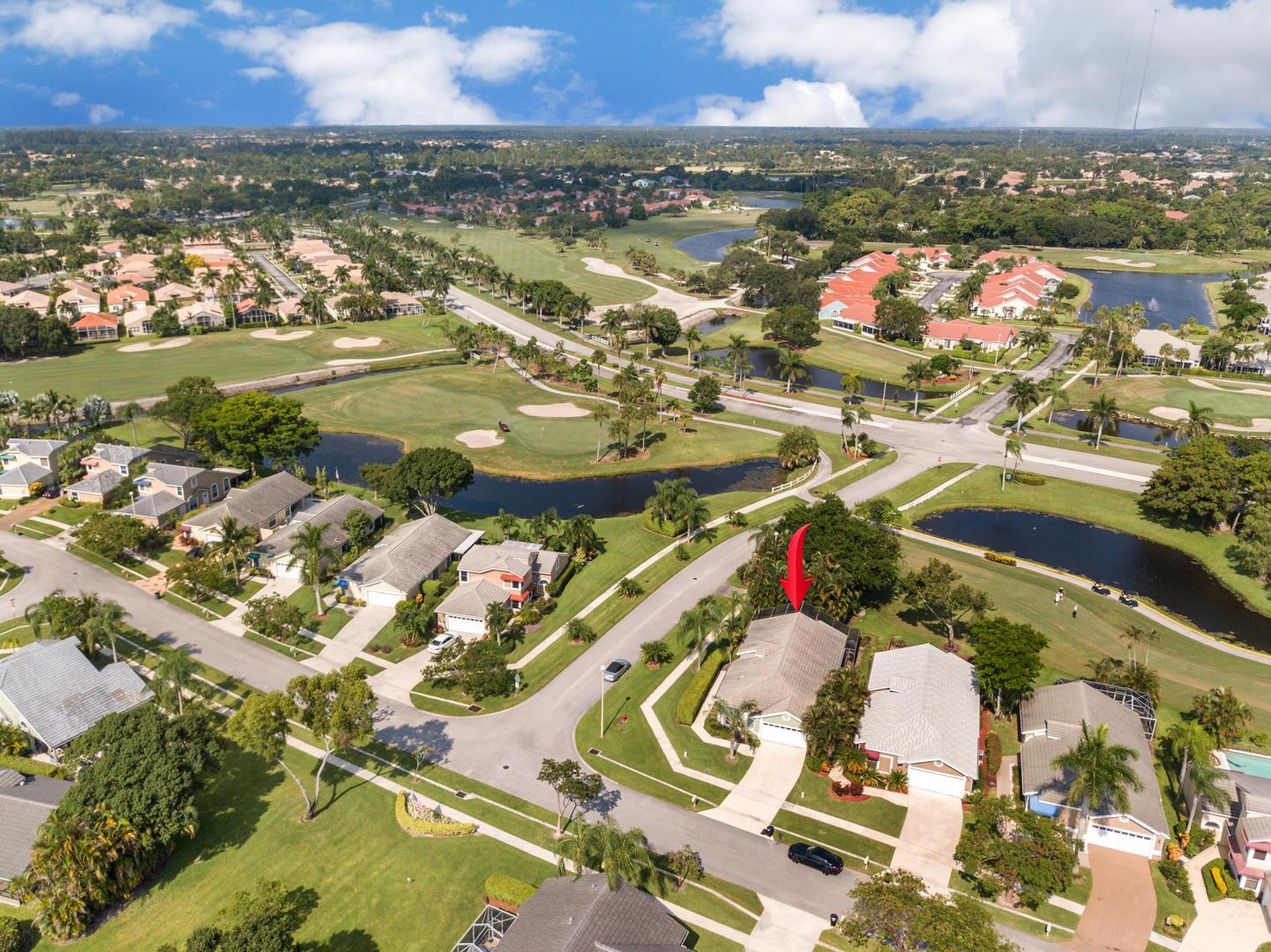 6161 Beaconwood Road Lake Worth, FL 33467 photo 26
