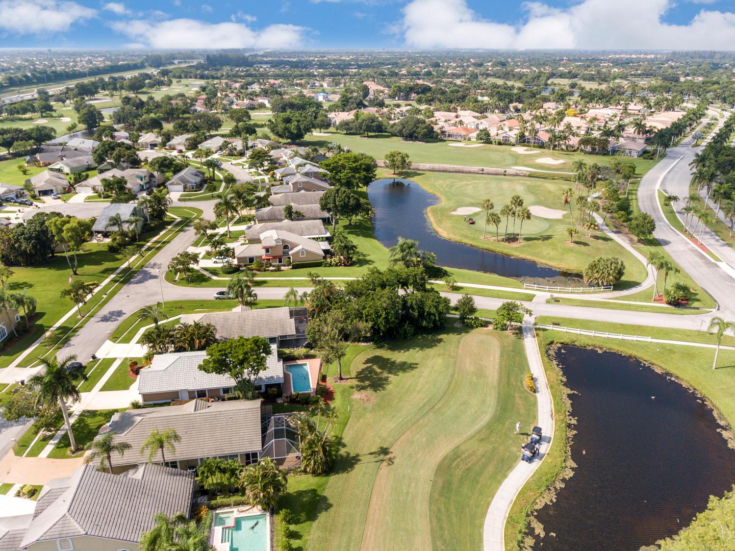 6161 Beaconwood Road Lake Worth, FL 33467 photo 27