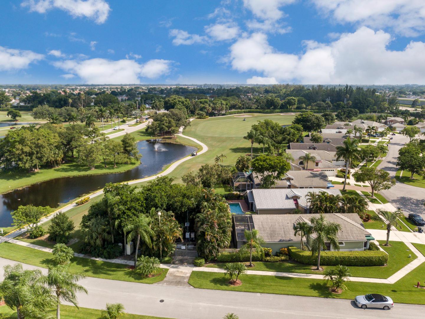 6161 Beaconwood Road Lake Worth, FL 33467 photo 28