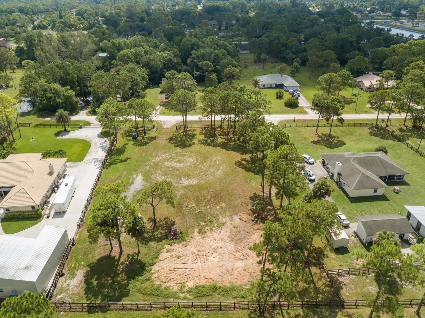 Xxxx 123rd Trail Royal Palm Beach, FL 33411 photo 8