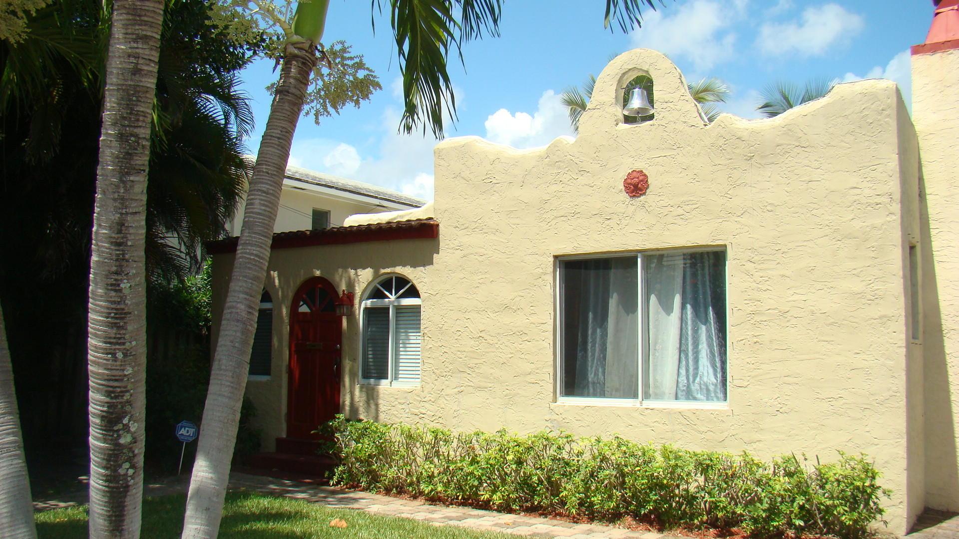 430 7th Avenue, Delray Beach, Florida 33483, 5 Bedrooms Bedrooms, ,3 BathroomsBathrooms,Residential,For Sale,7th,RX-10549504