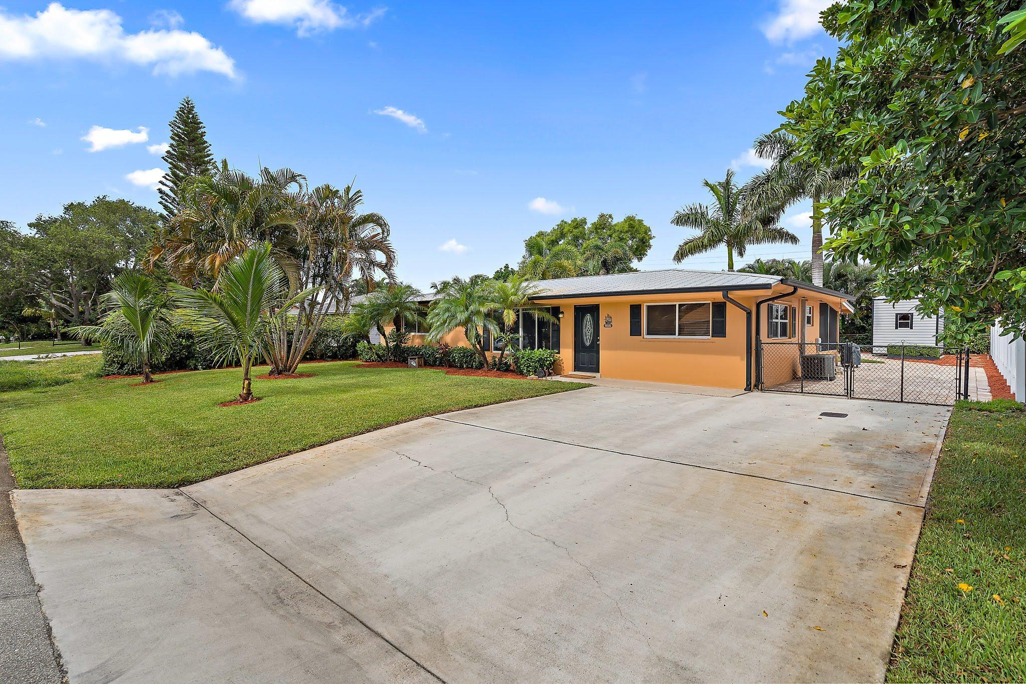 New Home for sale at 19006 Mayo Drive in Tequesta