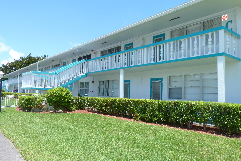 59 Prescott C  Deerfield Beach FL 33442