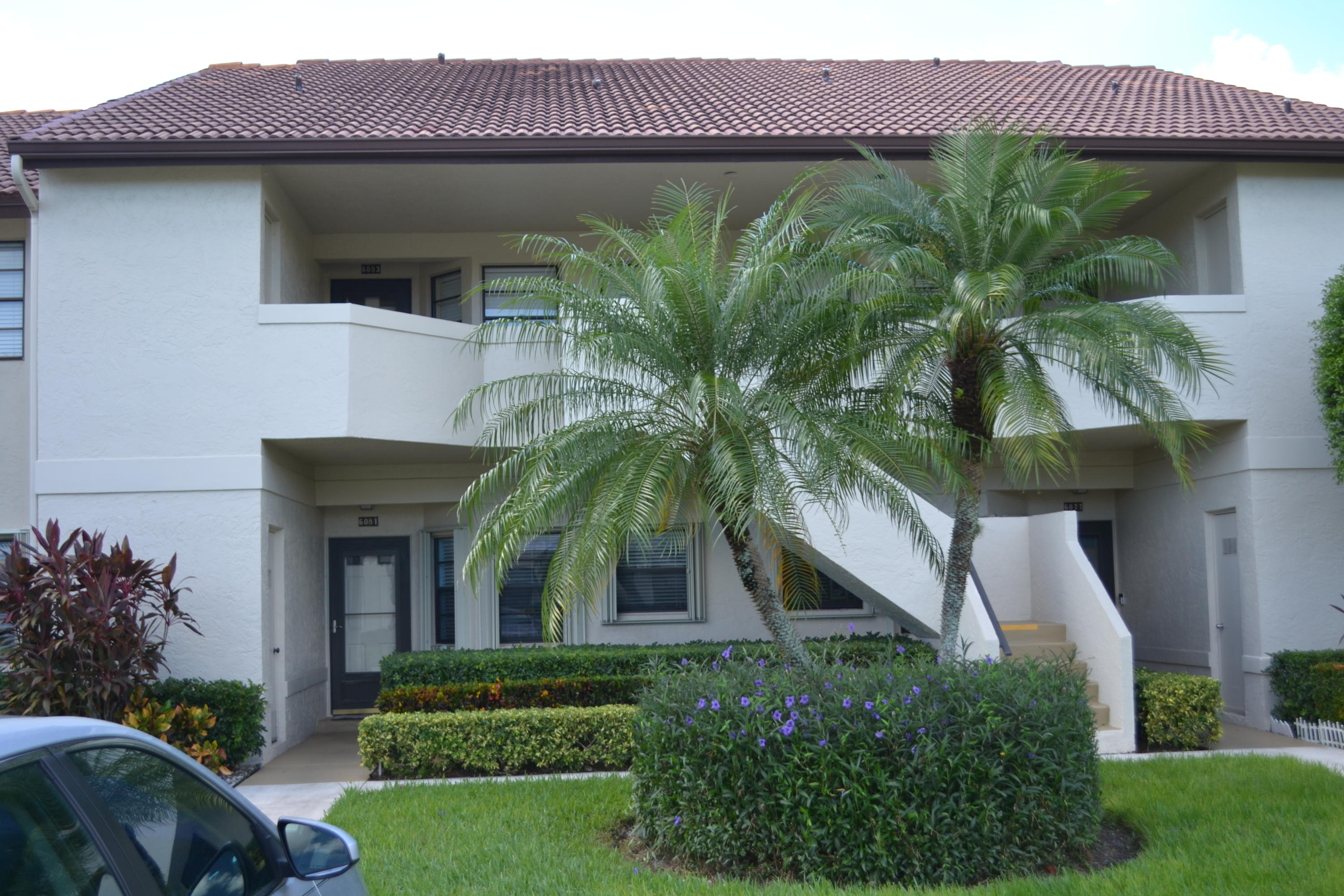 Home for sale in Coves Boynton Beach Florida