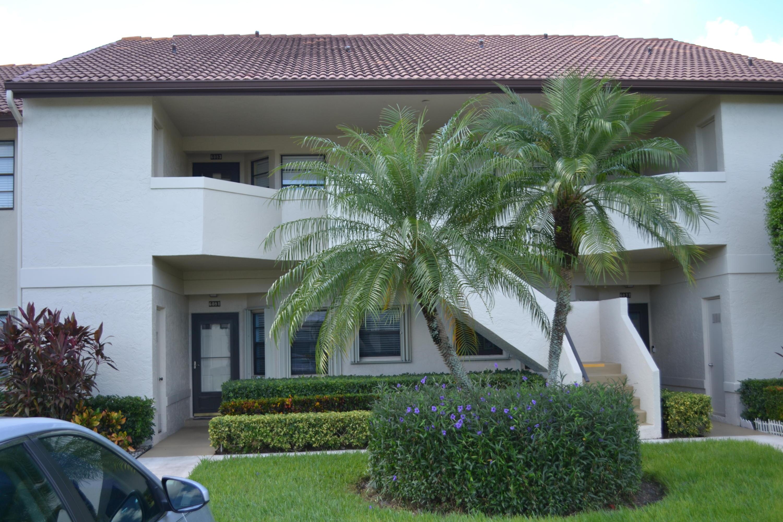 6083 Parkwalk Drive 1422  Boynton Beach FL 33437