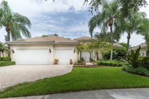 Property for sale at 1778 Flagler Manor Circle, West Palm Beach,  Florida 33411