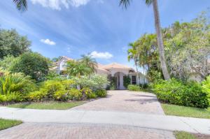 2951  Twin Oaks Way  For Sale 10518873, FL