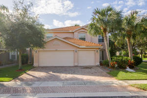 5516 Monte Fino Court , Greenacres FL 33463 is listed for sale as MLS Listing RX-10549643 24 photos