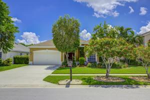 108  Stirrup Lane  For Sale 10549759, FL