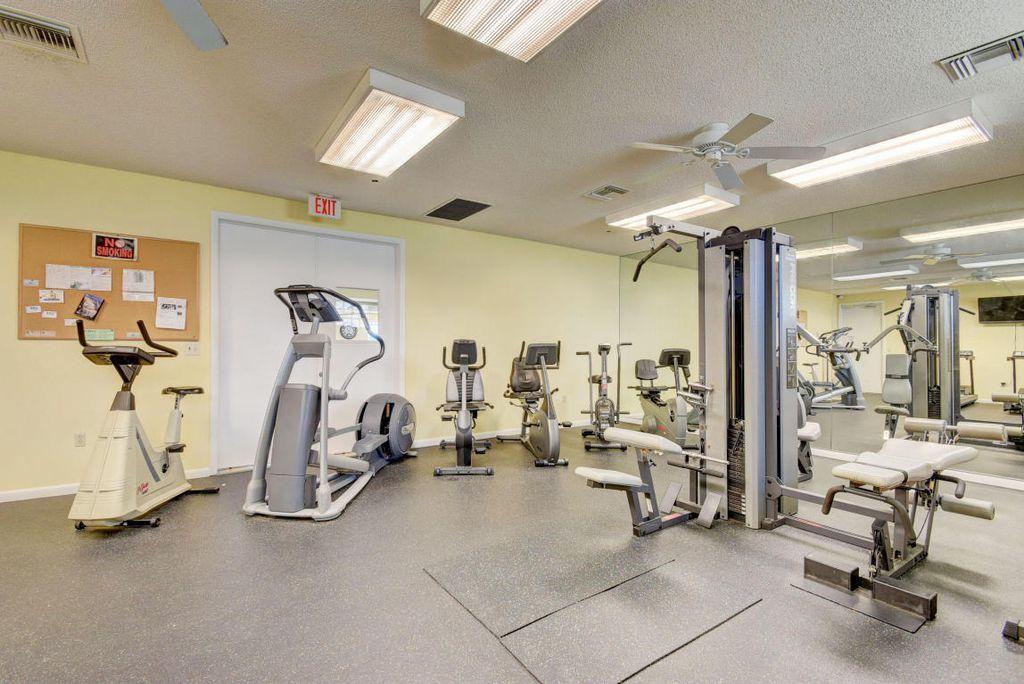 6161 Beaconwood Road Lake Worth, FL 33467 photo 31