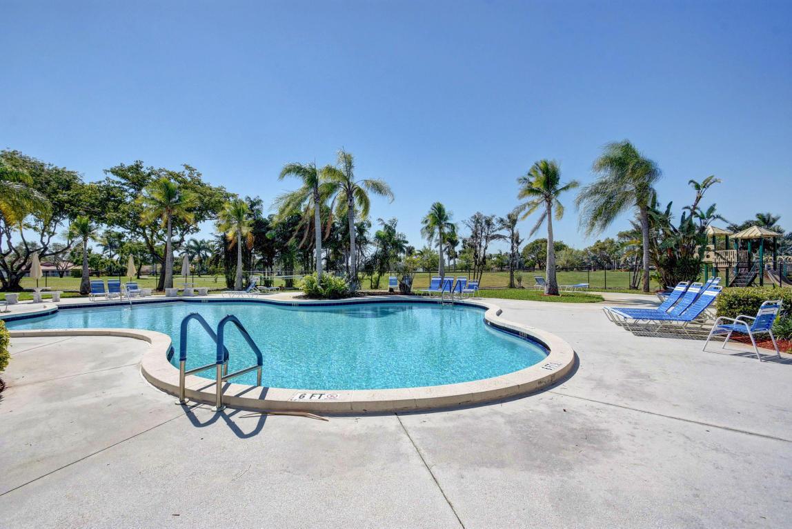 6161 Beaconwood Road Lake Worth, FL 33467 photo 33