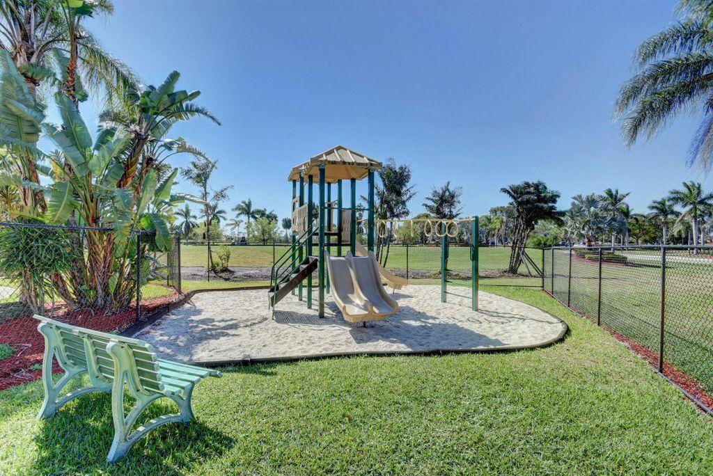 6161 Beaconwood Road Lake Worth, FL 33467 photo 34