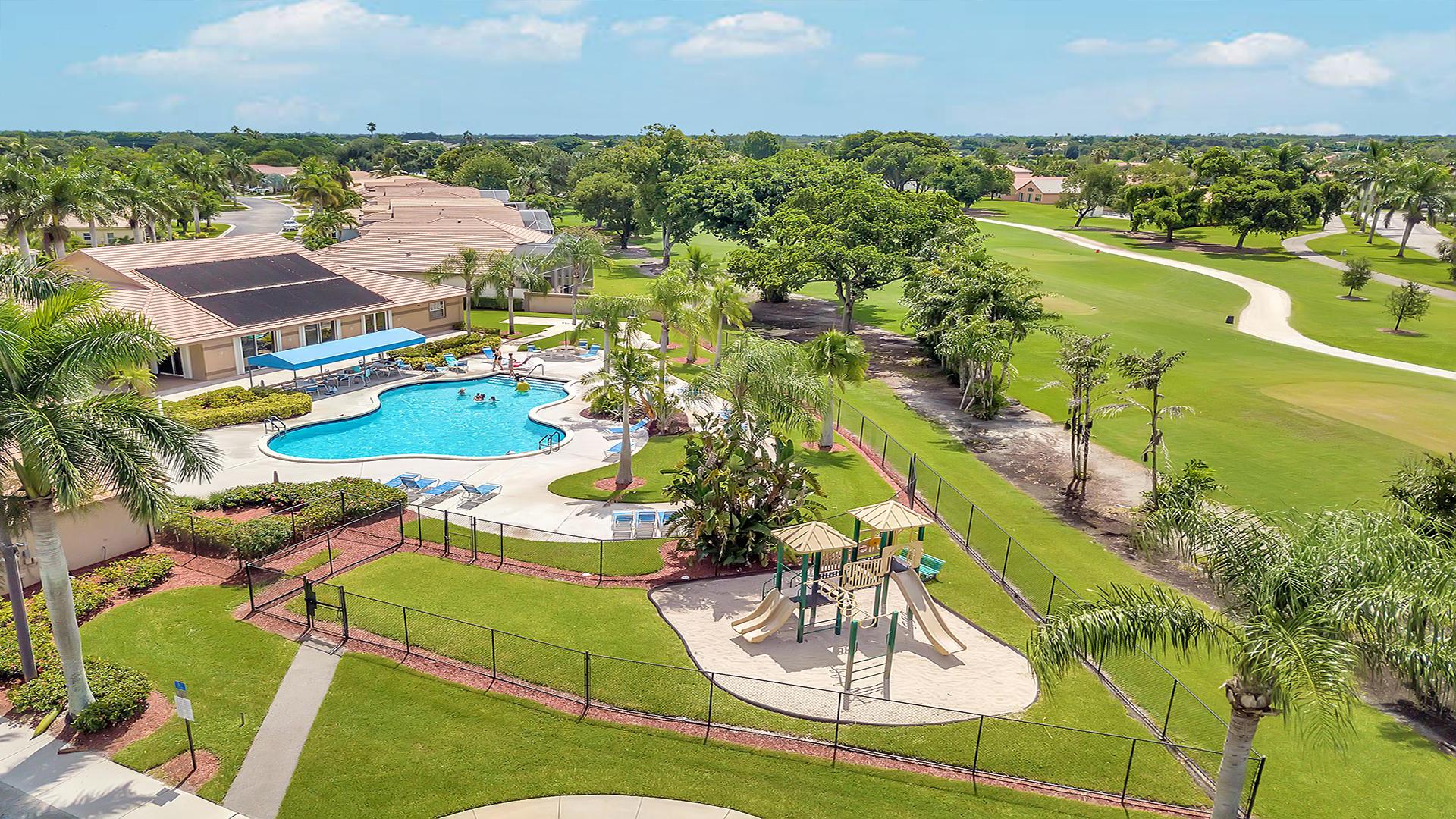 6161 Beaconwood Road Lake Worth, FL 33467 photo 38