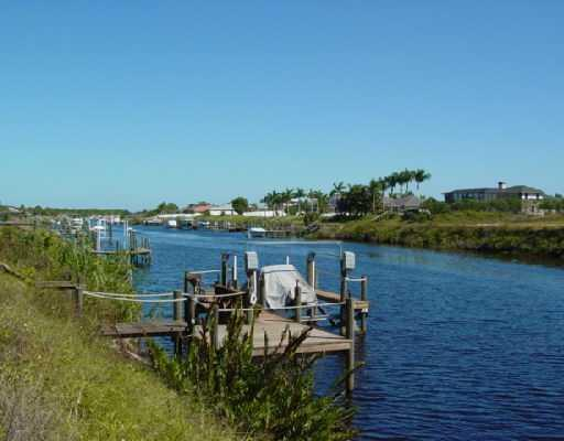 PORT ST LUCIE-SECTION 05- BLK 1639 LOT 22 (MAP 44/17N) (OR 3740-2621)