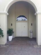Equestrian Club - Wellington - RX-10549762