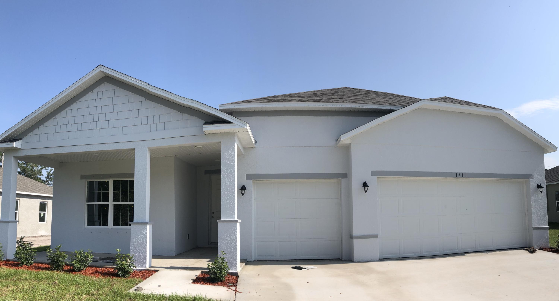 Photo of 1711 SW Lofgren Avenue, Port Saint Lucie, FL 34953