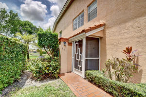 11262 Green Lake Drive Boynton Beach 33437 - photo
