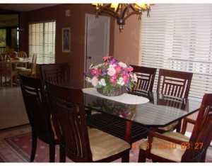 Property for sale at 15798 Loch Maree Lane Unit: 3506, Delray Beach,  Florida 33446