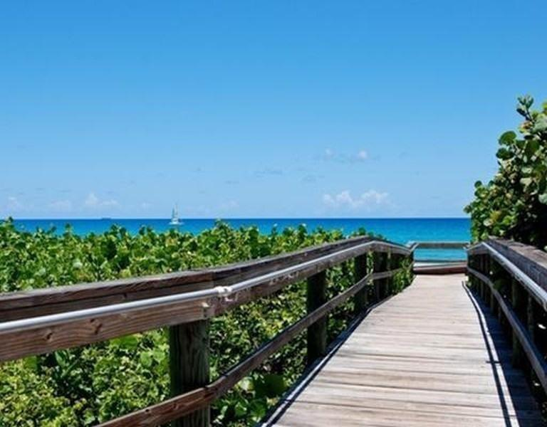 OCEANS AT THE BLUFFS SOUTH JUPITER REAL ESTATE
