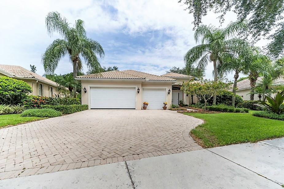 1778 Flagler Manor Circle West Palm Beach, FL 33411