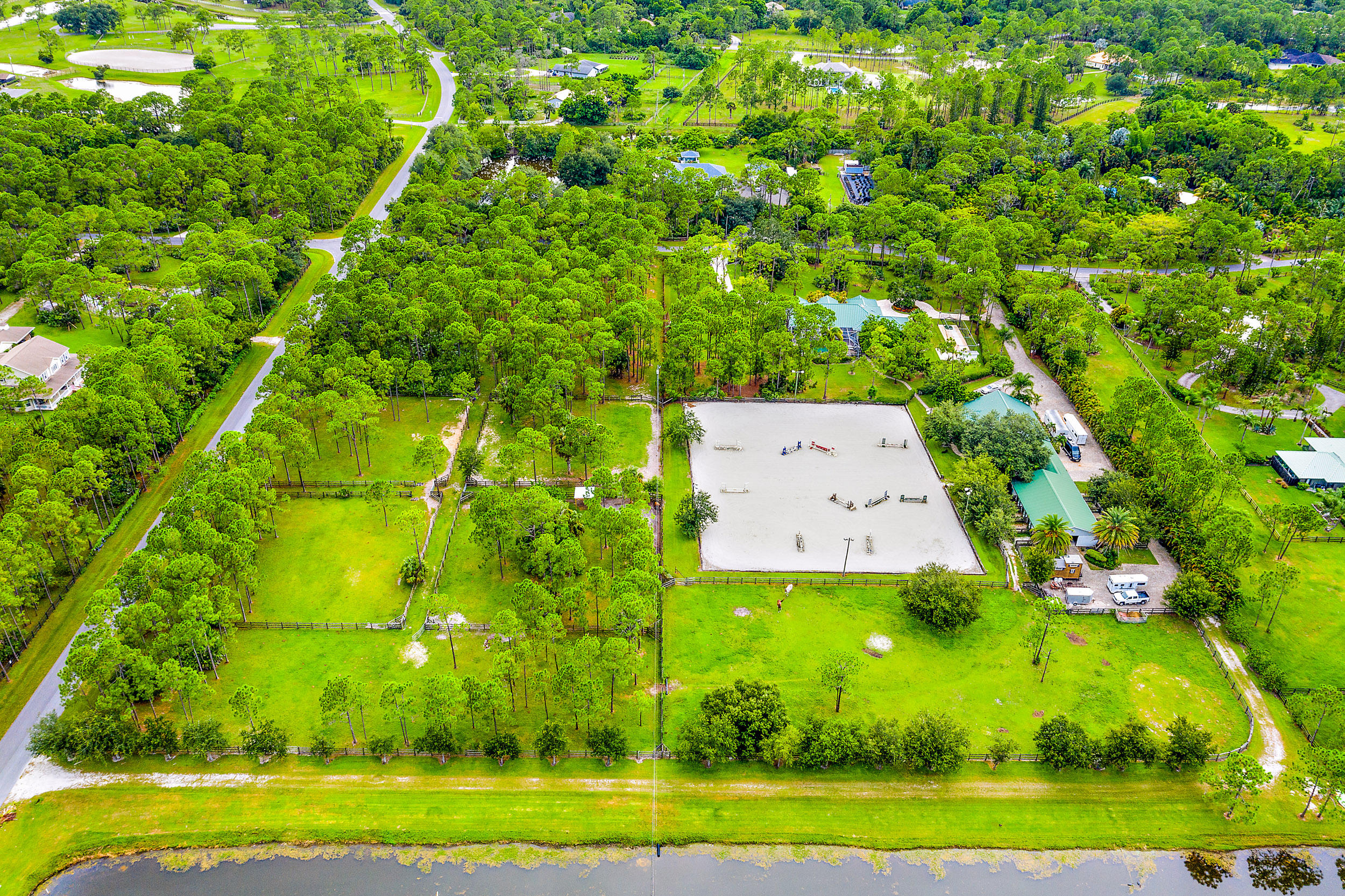 CALOOSA HOMES FOR SALE