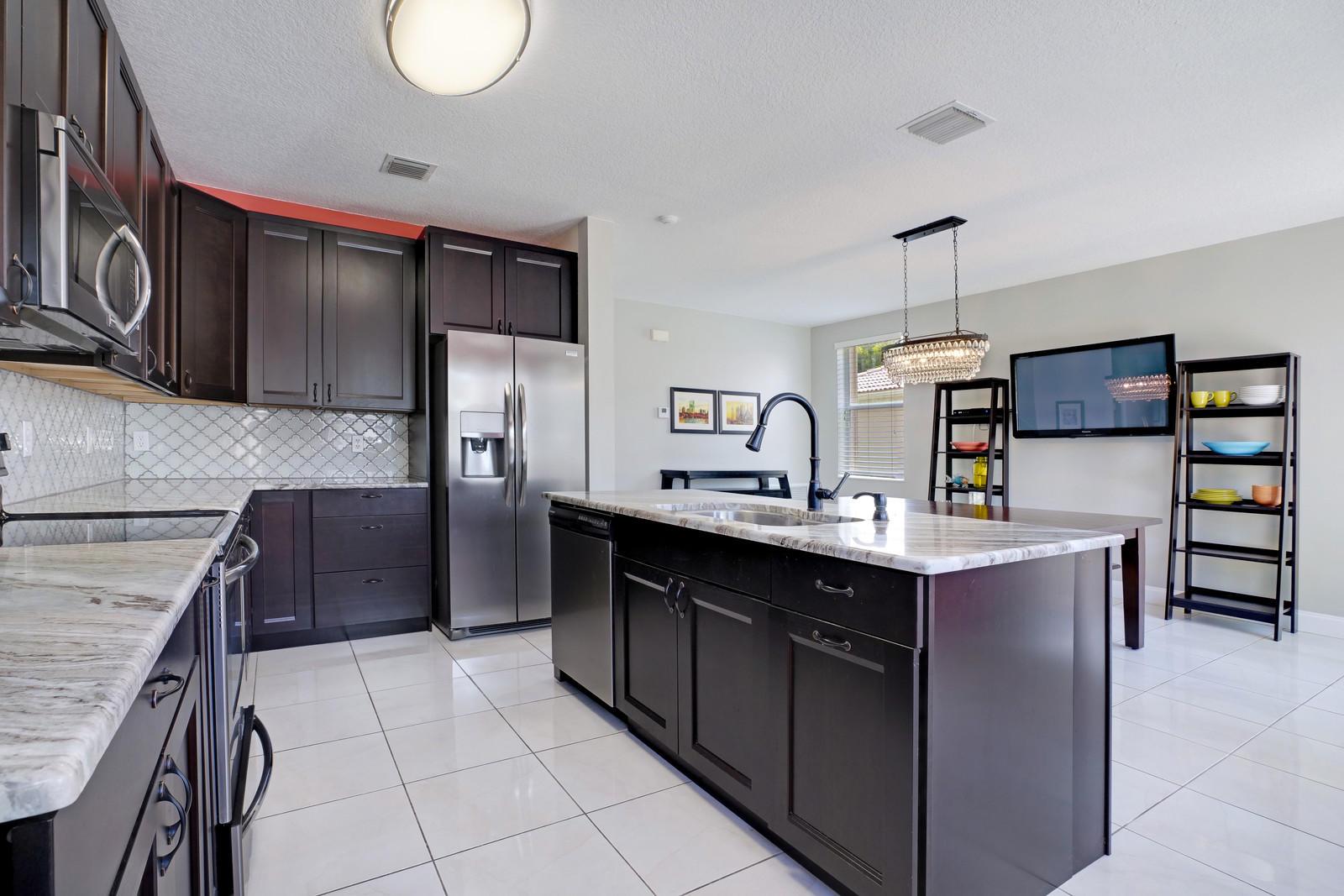 7524 Kingsley Court Lake Worth, FL 33467