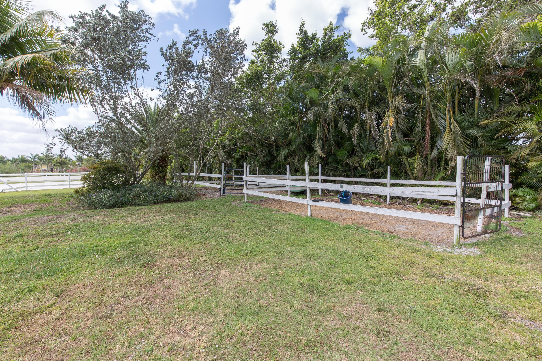 16757 Rustic Road Wellington, FL 33470 photo 31