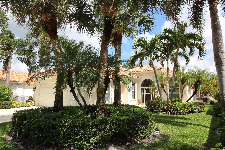 7193 Elkhorn Drive West Palm Beach, FL 33411