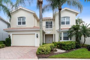 Woodfield Country Club - Boca Raton - RX-10550016