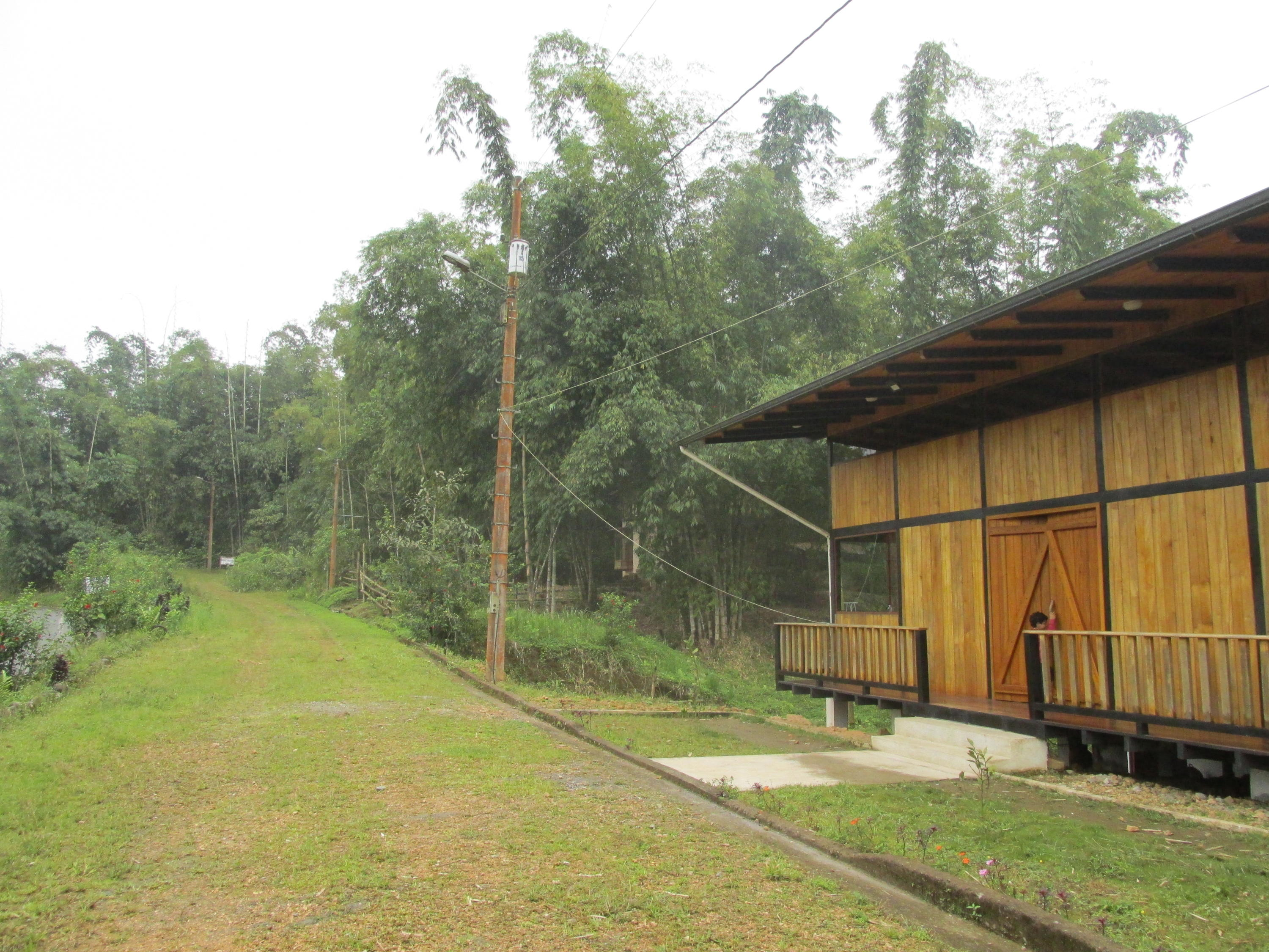 Photo of 4 Vallehermoso San Miguel Bancos #Ecuador, Out of State, Out of State 00000