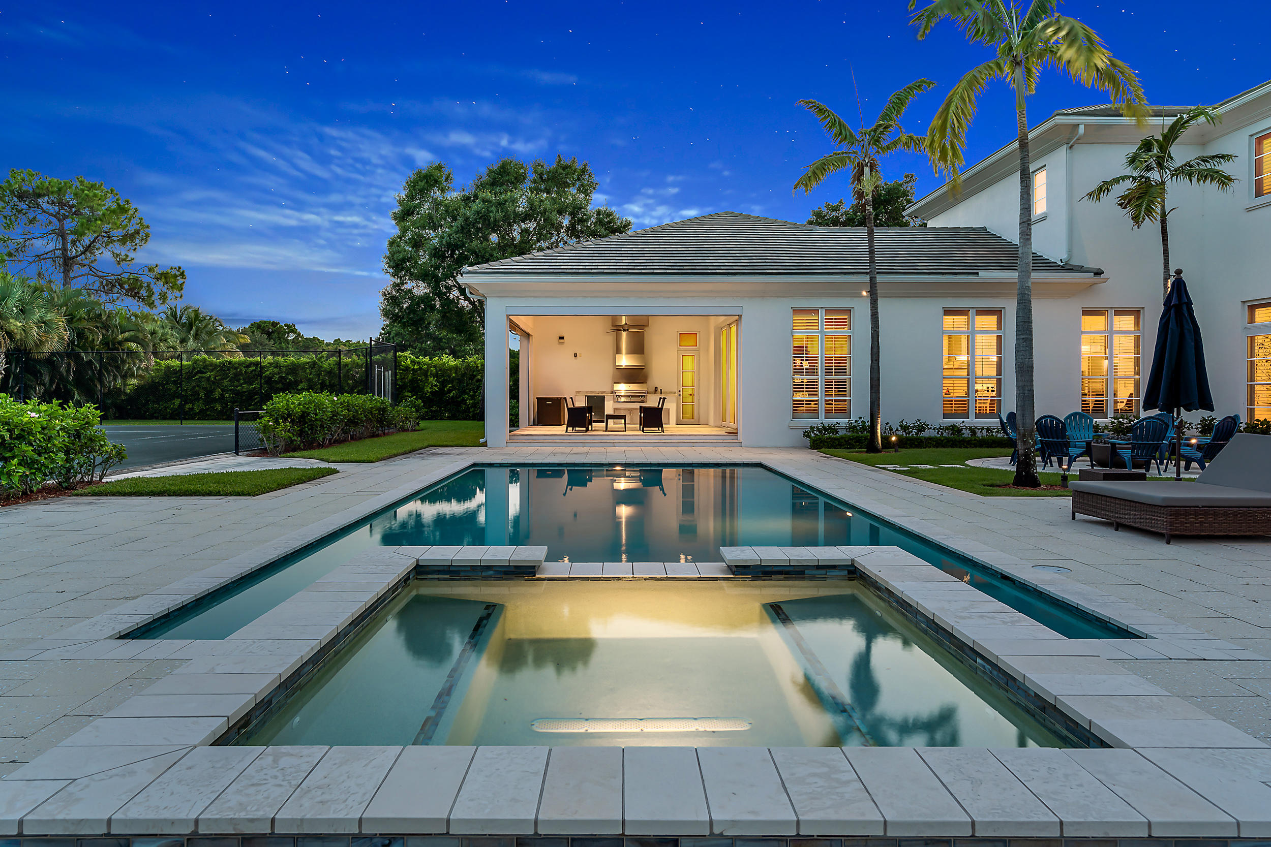 HORSESHOE ACRES PALM BEACH GARDENS REAL ESTATE