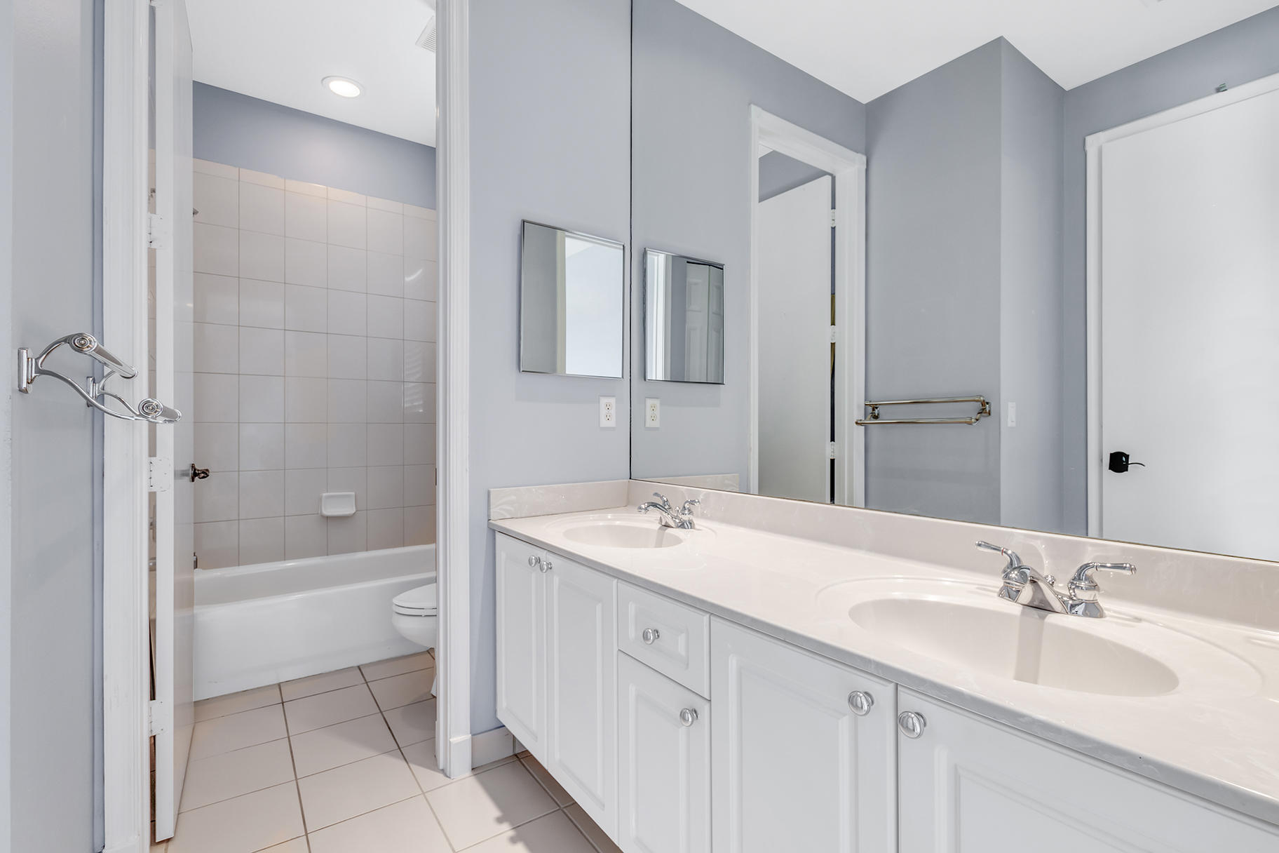 MIRABELLA HOMES FOR SALE