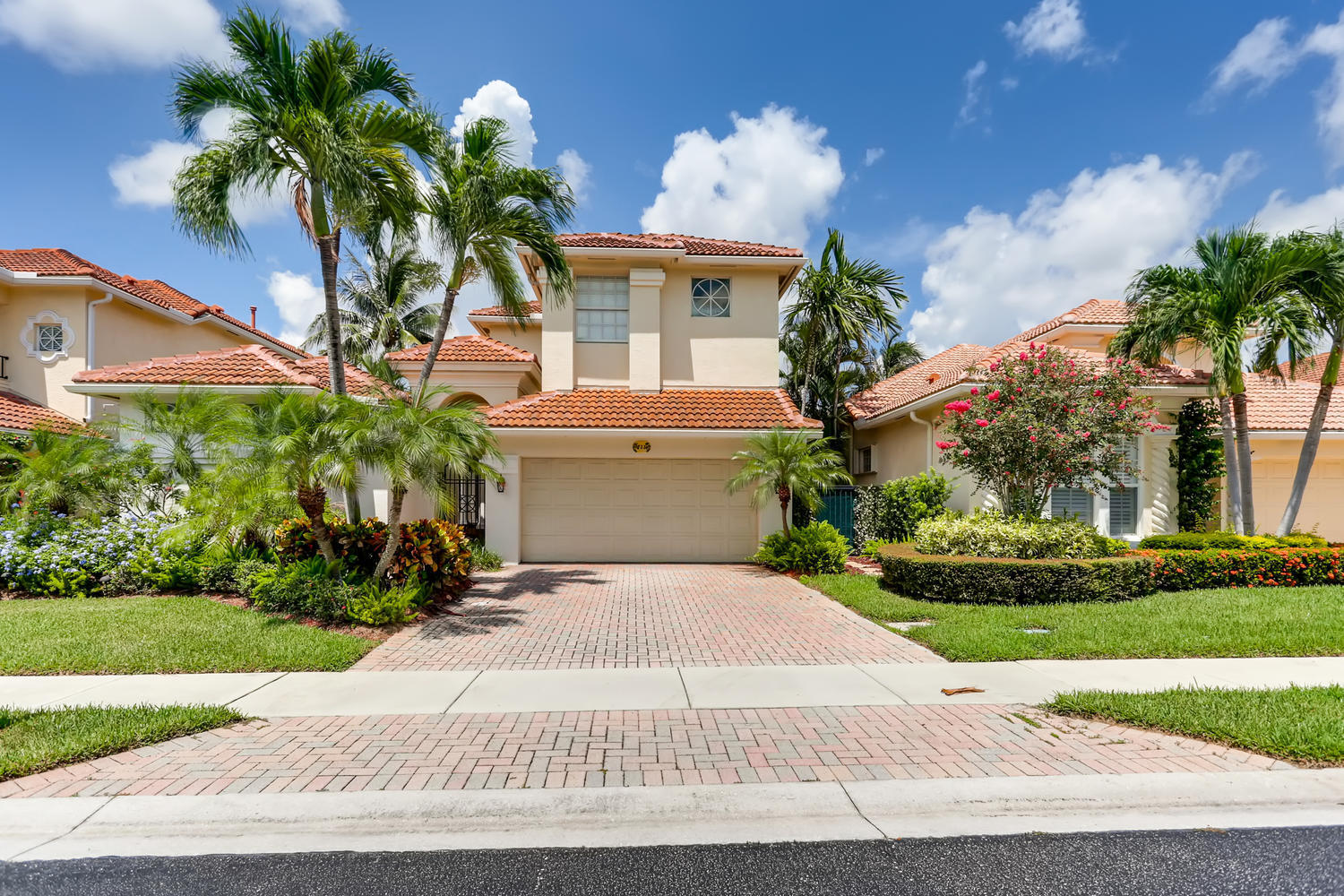 733 Sandy Point Lane, North Palm Beach, Florida 33410, 5 Bedrooms Bedrooms, ,4.1 BathroomsBathrooms,F,Single family,Sandy Point,RX-10550876